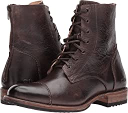 Men S Bed Stu Boots Free Shipping Shoes Zappos
