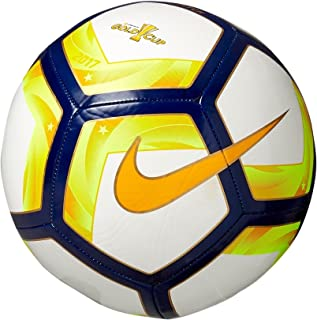 Nike Pitch Gold Cup Soccer Ball