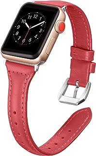 Best apple iphone 5 service plans Reviews