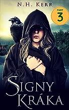 Signy Kráka - Part 3: A story of völva magic and survival in Viking-Age Scandinavia