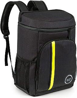 حقيبة ظهر حافظة للبرودة والحرارة من سكند راوند – 30 لتر