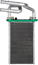 Spectra Premium 98008 HVAC Heater Core