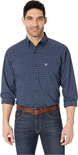 Galdes Stretch Shirt