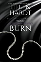 Burn (Steel Brothers Saga Book 5) PDF