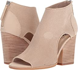 Vince Camuto - Bevina