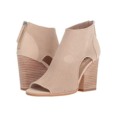 Vince Camuto Bevina (Shell) Women