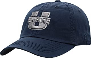 Best utah state university apparel Reviews
