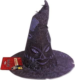 Rubie's Harry Potter Economy Sorting Hat Halloween Costume Accessory