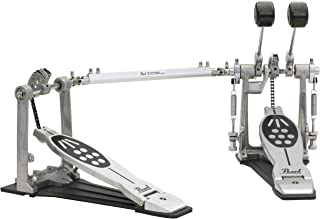 Pearl Bass Drum Pedal (P922)