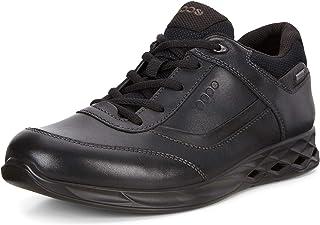 ECCO WAYFLY Heren Trekking- en wandelschoenen.