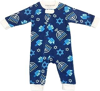 Best boxercraft pajama pants Reviews
