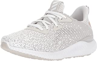 adidas Kids' Alphabounce Running Shoe