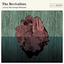 the revivalists live album