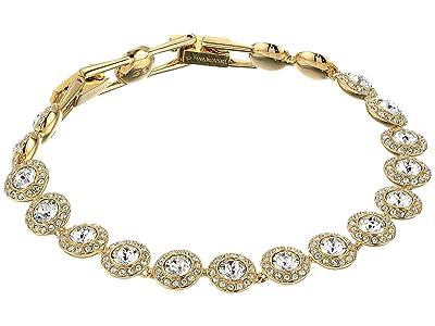 Swarovski Angelic Bracelet (Crystal) Bracelet