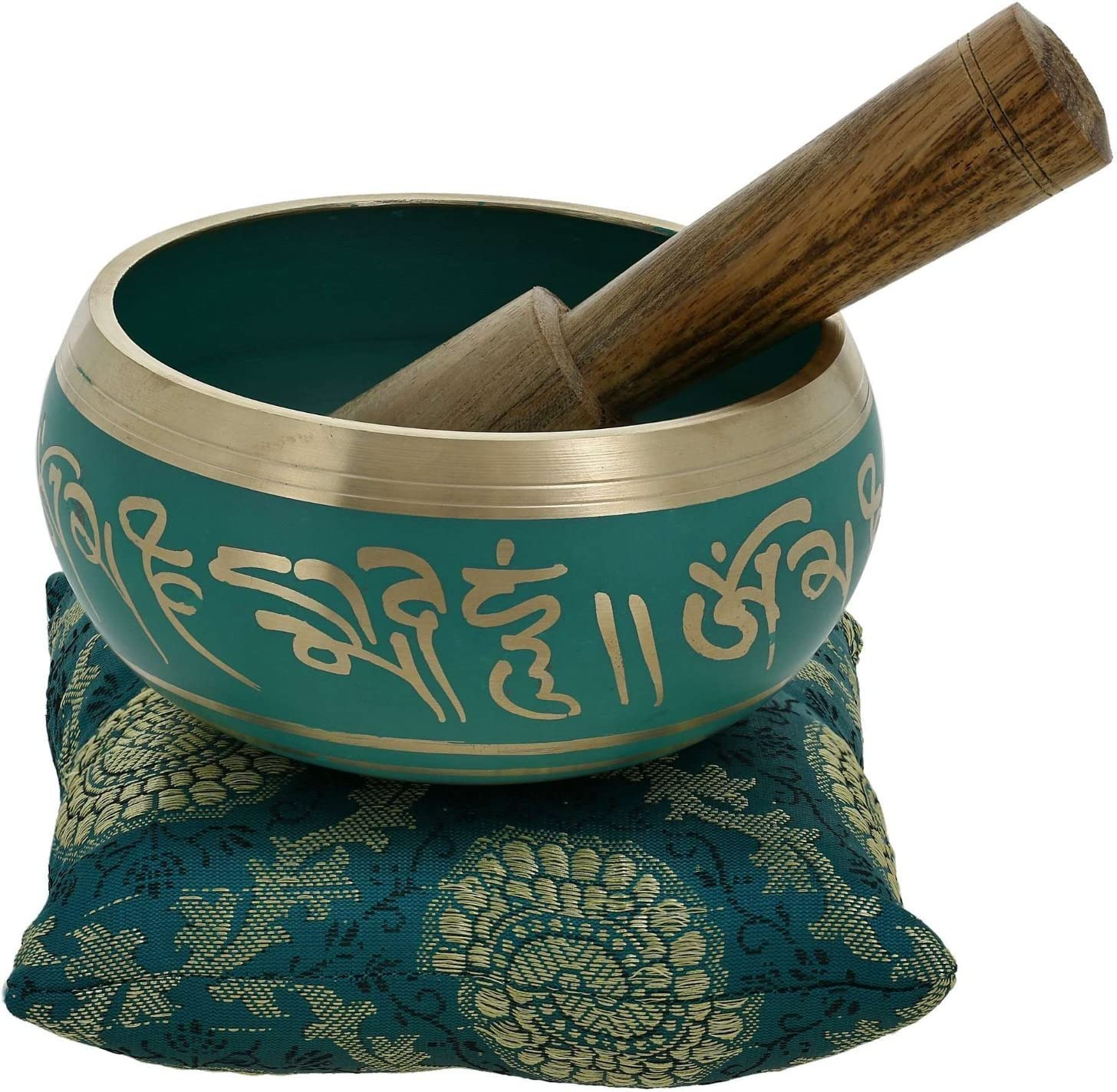 Thanksgiving Outstanding Black Friday Gifts Meditation Bowl Buddhist Singing Albuquerque Mall