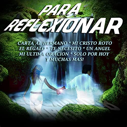 La Cinta Rosa by Concepto Religioso on Amazon Music - Amazon.com