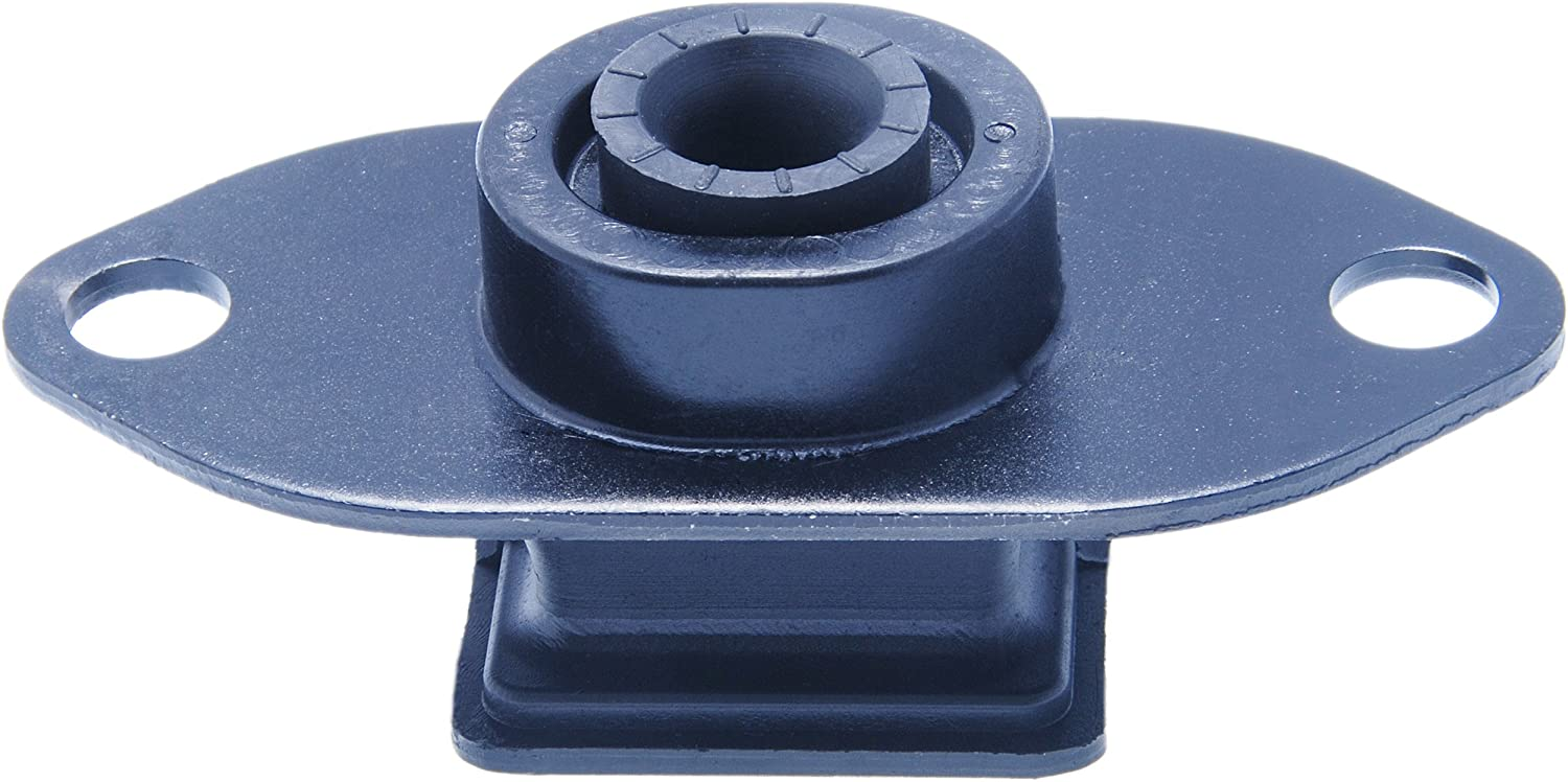 11220Et00A Max 90% OFF - Transmission For Nissan Mount Easy-to-use