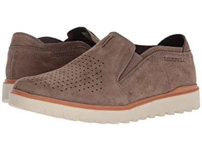 Merrell Downtown Moc (Merrell Stone) Men