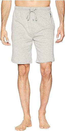 Core Knit Jam Shorts