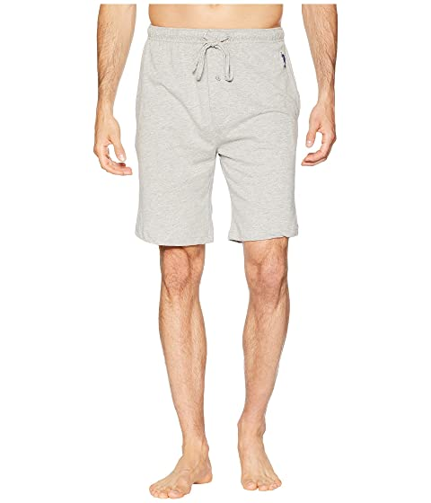 POLO S Knit Jam U ASSN Core Shorts Ux5wdUIaq