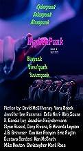 HyphenPunk Fall 2021: Issue 1 (HyphenPunk Magazine)