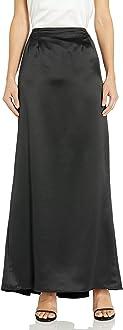 Petite and Regular Sizes Alex Evenings Womens Long Skirt Various Styles