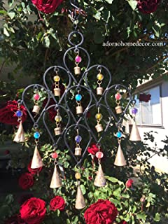 Best beaded wind chimes Reviews