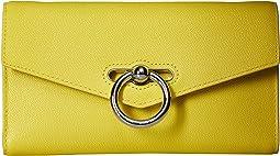 Capr Yellow
