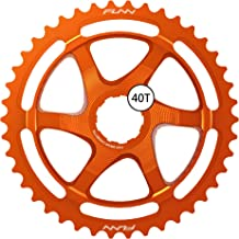 Funn Clinch Extension COG 40T (for SRAM 10 SPD)