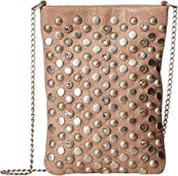 Eden Cell Pouch/Crossbody
