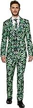 Suitmeister Everyday Pakken voor Heren - Cannabis ...