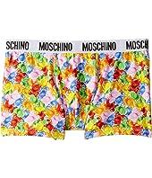 Moschino - Gummy Bears Boxer Brief