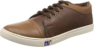North Star Men's Pedro Sneakers