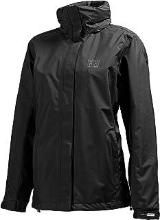 Helly Hansen Women's Aden Waterproof Jacket