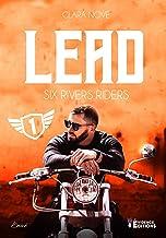 Lead: Six rivers Riders, T1