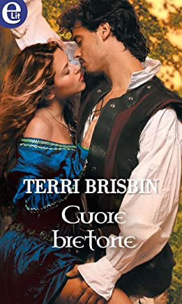 Cuore bretone (eLit) (The knights of Brittany Vol. 3)