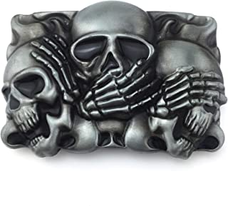 Best fashion skull Reviews