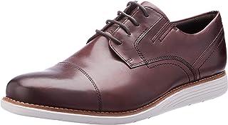 ROCKPORT Men's Formal Total Motion Sport Dress Shoe