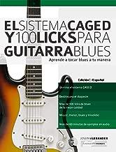 Amazon.es: 0 - 5 EUR - Música / Arte, cine y fotografía: Libros