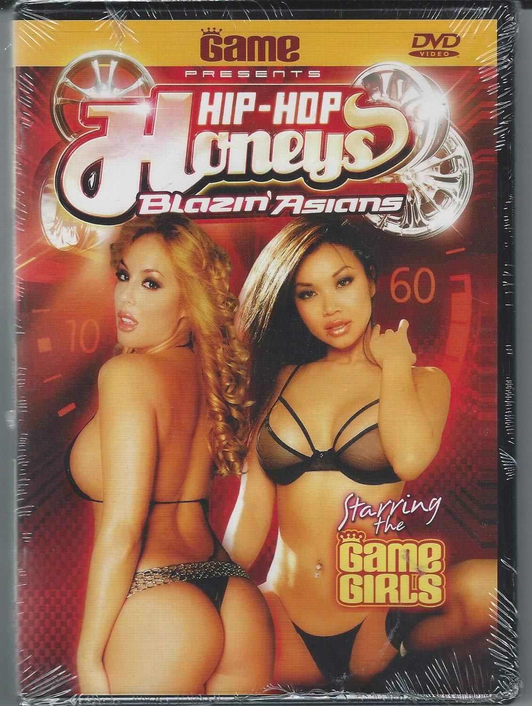 Honeys porn hop hip Hip Hop