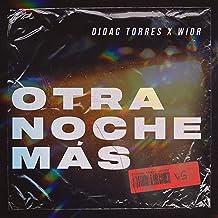 Otra Noche Más (feat. Wior)