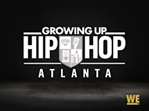 Best growing up in hip hop atlanta Reviews