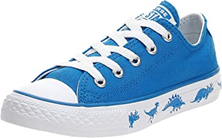 Converse CTAS OX Unisex-child Sneakers