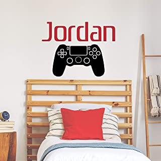 Game Room Names