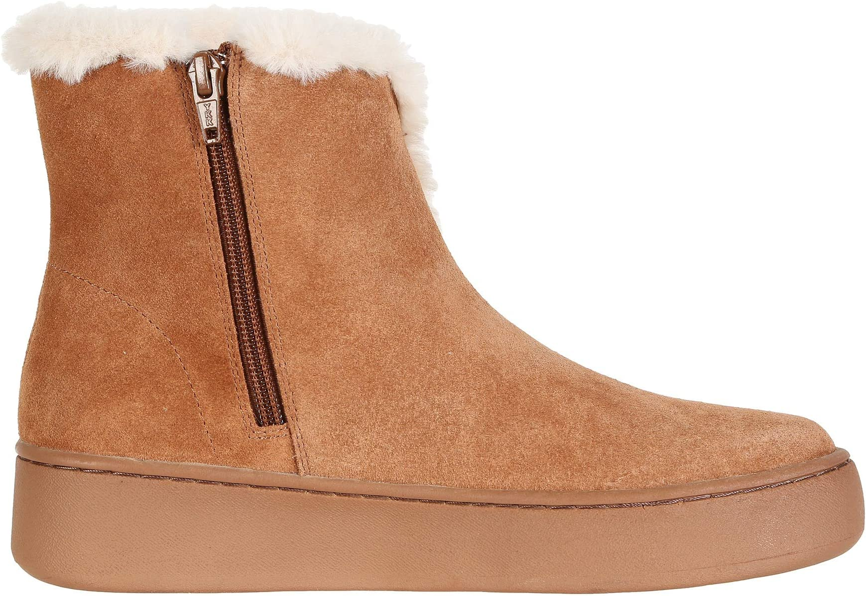 Soludos Whistler Cozy Boot | Women's shoes | 2020 Newest