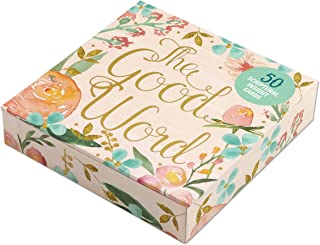 Best bible box daily verse Reviews