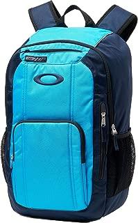 Oakley Mens Enduro 25l 2.0 Backpack