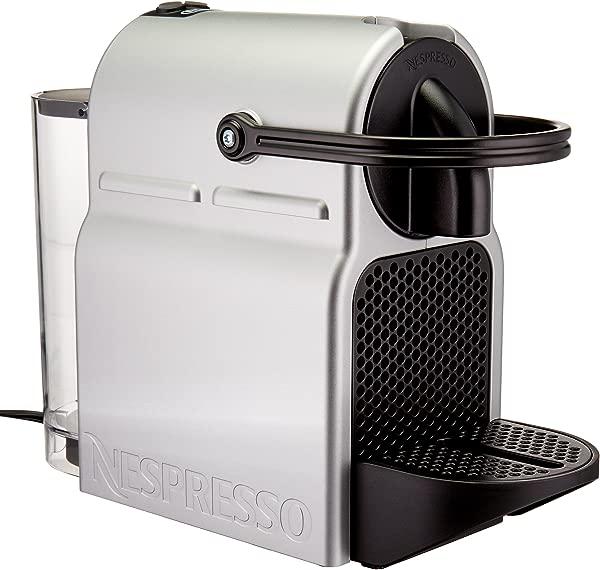 De Longhi EN80S Original Espresso Machine Silver