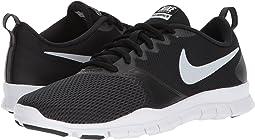 Nike - Flex Essential TR