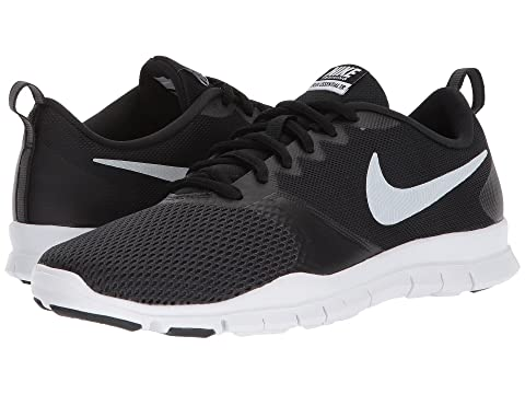 Nike Flex Essential Women's ... Cross Training Shoes discount purchase fWY9rzp
